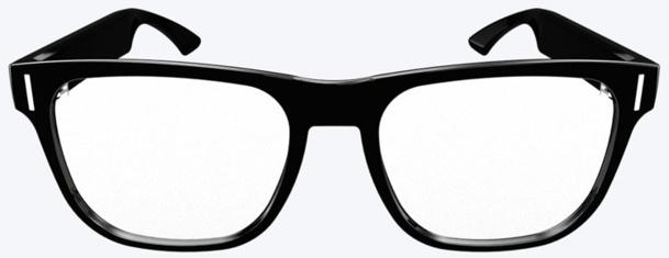 Frais d'optique : des remboursements jusqu'à 850 euros pour des lunettes