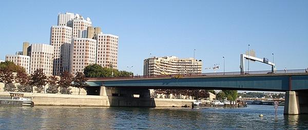 Boulogne-Billancourt : un octogénaire tue sa femme à l'hôpital et se suicide