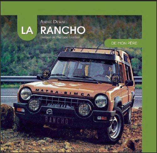 L'histoire automobile par les livres