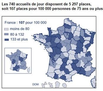 Source : Fondation Médéric Alzheimer