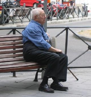 Un artisan retraité sur deux a été exposé à l'amiante durant sa vie professionnelle