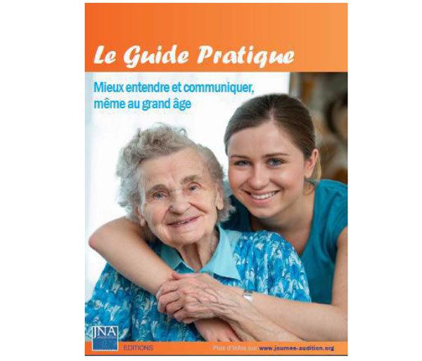 Mieux entendre et mieux communiquer, même au grand âge : un guide pratique pour les seniors