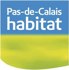 Pas-de-Calais habitat : un bilan du bouclier social senior après six mois d'activité