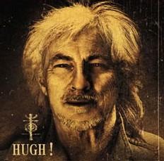Hugh de Hughes Aufray