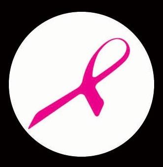 Octobre rose 2007 : un mois de mobilisation contre le cancer du sein