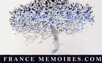 France mémoires