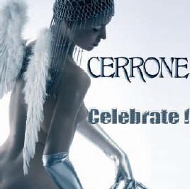 Marc Cerrone : « Celebrate » ses 30 ans de carrière