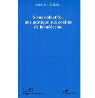 « Soins palliatifs : une pratique aux confins de la médecine »*, regard sur un enjeu médico-social majeur pour aujourd'hui et demain