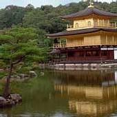 Japon – Les seniors pourraient représenter un quart de la population totale dans 10 ans