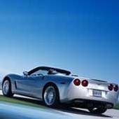Etats-Unis - Les constructeurs automobiles veulent séduire les boomers avec les cabriolets