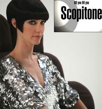 Do You Do You Scopitone