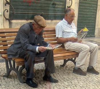 Vivre plus longtemps : quel impact sur nos sociétés ? suite au colloque du Groupe Mornay)