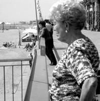 La dépression « senior » serait liée à une hausse des lésions de la substance blanche du cerveau