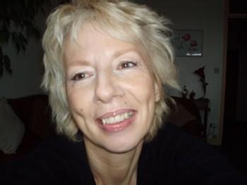 Relooking la soci t cscv se sp cialise sur les femmes de 50 ans et plus uniquement - Photo femme 50 ans ...