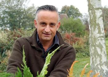 Philippe Colignon