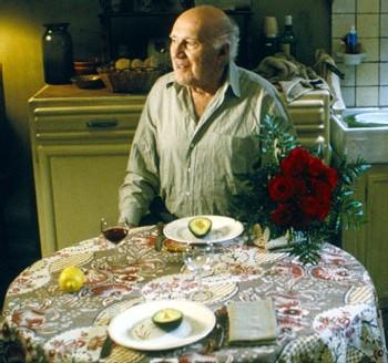 Sous les toits de Paris : un film de Hiner Saleem… contre la solitude des aînés