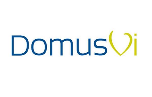 DomusVi va recruter 150 apprentis