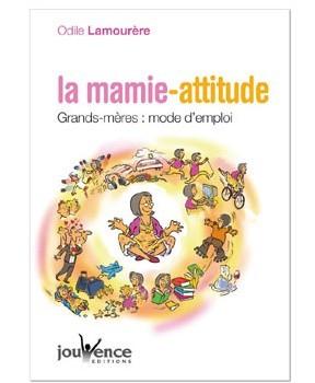 Mamie Attitude