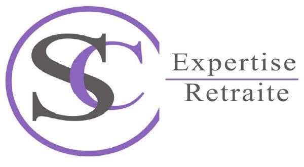 SC Expertise Retraite : Stéphanie Cappe, une experte indépendante en matière de retraite