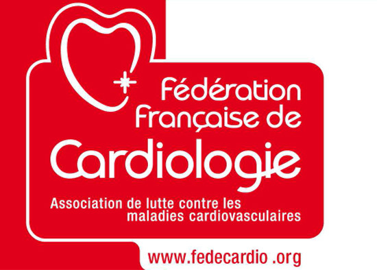 La FFC et la santé cardiaque des femmes en grande précarité