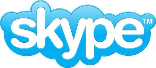 AVC : quand Skype permet la mise en place d'une thérapie à distance