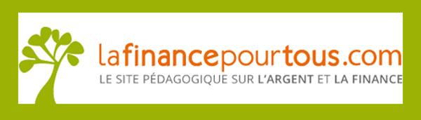 http://www.lafinancepourtous.com/