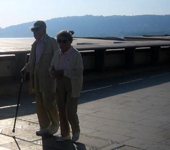 Perception et attentes des Français vis-à-vis de la dépendance des personnes âgées