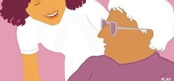 Graminounou : une association de services à la personne proche des familles