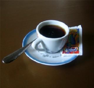 Diabète de type 2 : une mortalité cardiovasculaire plus faible chez les amateurs de café