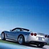 Etats-Unis - Les baby-boomers devraient faire exploser la demande de voitures de luxe