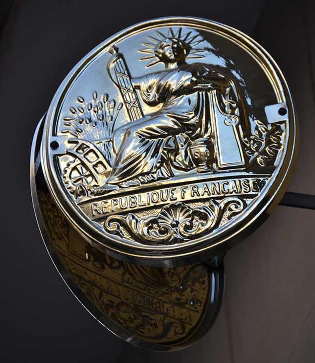 APA : le Sénat demande le remboursement de l'allocation sur les successions