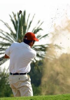 Maroc : deux idées séjours entre gastronomie locale et golf à gogo