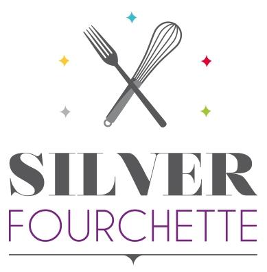 Silver Fourchette : un concours de gastronomie en maisons de retraite