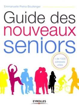 Guide des nouveaux seniors