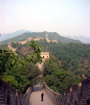 Chine : l'espérance de vie atteint les 73 ans