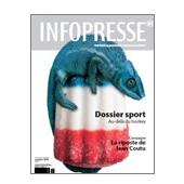 Canada – Infopresse amorce un débat sur la place « jeunes/vieux » dans l'industrie de la publicité