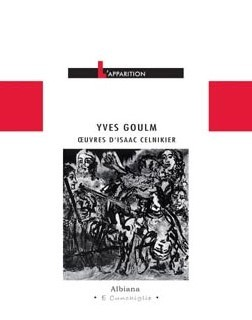 L'apparition de Yves Goulm