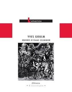 L'apparition de Yves Goulm