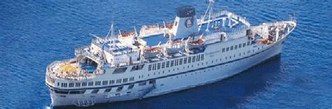Croatie : la plus belle façon de découvrir ce pays, à bord de l'Arion