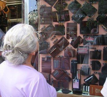 200 euros de prime pour les bénéficiaires du minimum vieillesse