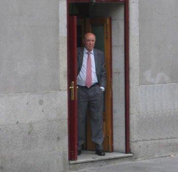 Seniors et entreprise : un atout pour les Français même si un tiers reste pessimiste…