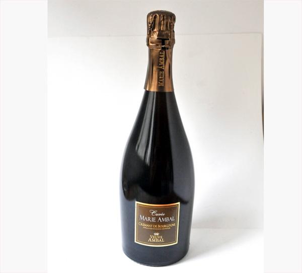 Noël : la période des vins de fêtes