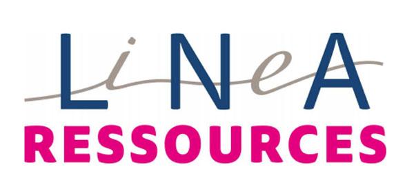 Linea Ressources