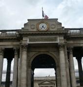 France - Le cumul emploi-retraite sera possible à partir de janvier 2005