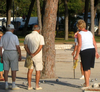 Les retraites : un régime adapté ? Apparemment pas tant que ça…