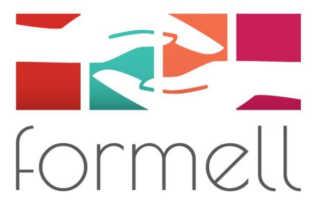 Formell : l'aide aux aidants en entreprise