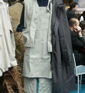 Lancement d'une collection de vêtements J-P Coffe qui a tout pour séduire les seniors