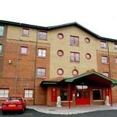 Irlande du Nord - Une maison de retraite pour les seniors chinois vient de voir le jour à Belfast