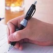 Japon - Les seniors : utilisateurs et prescripteurs pour les stylos ergonomiques