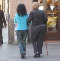 Besoins des plus âgés : priorité à l'emploi ! Chronique par Serge Guérin